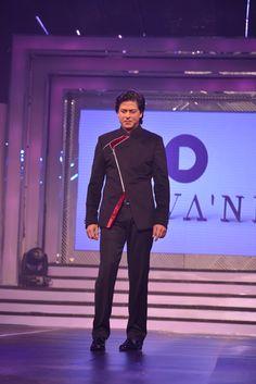 Shah Rukh Khan!