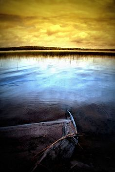 Lepistö, Southern Finland, FI. by oh2gfy, via Flickr