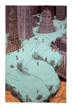 http://tumblr.all-that-is-interesting.com/post/103010045068/heavy-dark-illustrations-by-harriorrihar