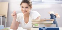 Both Good Creditors Easy To Derive Funds For Monetary Urgency! http://www.instantpaydayloans.net.au