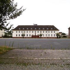 #bfg #kaserne #army #deutschland #british #roberts #germany #baracks #baor #osnabrück #garrison #osnabruck
