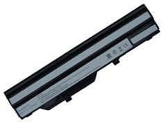 BTY-S11 Laptop battery for Advent, 4211 Series, 4211b Series, 4211c Series, 4489 Series