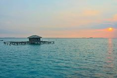 Ada yang tak tenggelam ketika senja datang : RASA.  Location : Kepulauan Seribu - Indonesia  #sunset #sunsetphotography #landscape #geosumut #geonusantara #instanusantara #instanusantaramedan #cameraindonesia #medanamatirphotography #igs_asia #pikniknusantara #exploreindonesia #indoflashlight #MyCanon #canonaustralia #canonindonesia #pewartafotoindonesia #serikat_fi #livefolkindonesia #EyeEm #travelensa #onetravellers #indonesia_photography #indotravellers #indonesiantraveler #parapejalan…