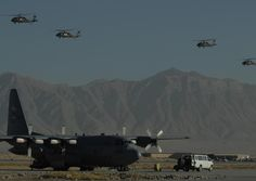 Bagram, Afghanistan 2nd Deployment … Half way done!
