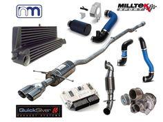 59 best mini cooper performance parts images | performance parts
