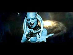 Diva Dance ( The Fifth Element ) full version Music Songs, Music Videos, What Is Odd, Film Gif, Movie Shots, The Five, French Actress, Relaxing Music, Youtube