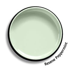 Resene Bubble White is a new age neutral, iconic and smart. View on Resene Multi-finish palette View this and of other colours in Resene's online colour Swatch library Paint Colours, Wall Colors, House Colors, Colour Pallette, Color Palate, Colorful Decor, Colorful Interiors, Resene Colours, Mint Paint