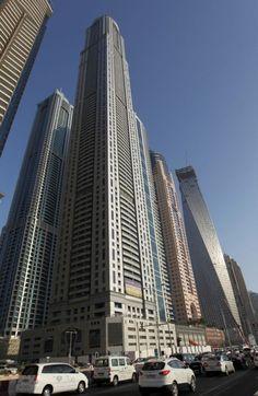 58 Princess Tower Ideas Princess Tower Tower Dubai