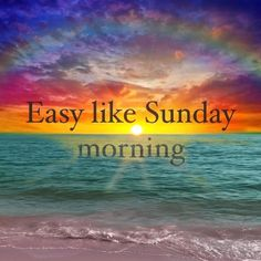 Hump Day Quotes, Sunday Morning Quotes, Good Morning Inspirational Quotes, Easy Like Sunday Morning, Night Quotes, Morning Gif, Inspirational Videos, Body Shop At Home, Days Of Week