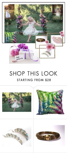 """""""Mother's day! #3"""" by colchico ❤ liked on Polyvore"""