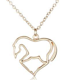 https://www.goedkopesieraden.net/Gouden-ketting-met-paard-in-hart-vorm