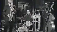 Sonny Rollins - It Don't Mean a Thing - Video Dailymotion