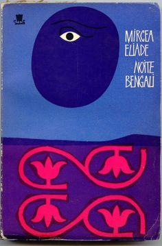 Sebastião Rodrigues - Noite Bengali