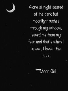 I love moon Moon And Star Quotes, Moon Quotes, Words Quotes, Life Quotes, Sayings, Qoutes, Dark Quotes, Night Quotes, Poetry Quotes