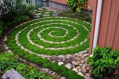 sacred garden - Pesquisa Google