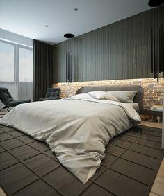 Creme Farbe Bett Nachttisch Klassische Kommode Spiegel | Schlafzimmer |  Pinterest | Kommoden Spiegel, Creme Farbe Und Schlafzimmer Einrichtung