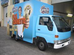 mactac-soignies-films-adhésifs-décoration-marquage-véhicules-CornettoTruck-01