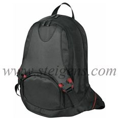 Browse a wide range of Backpacks for Corporate and Promotional gifts in a variety of sizes and styles. Our travel Backpacks are designed to be lightweight and simple to convey, with much spacious storage space. You can utilize this Backpack for multi purpose uses, such as for keeping your gadgets and accessories for easygoing trips and guarantee full security of your things.