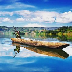 Discover Rwanda and all the magnificent beauty it has to offer. #rwanda #rwot #my250 #beautiful #africa