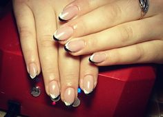 Основной альбом Nails, Painting, Beauty, Finger Nails, Ongles, Painting Art, Nail, Cosmetology, Paintings