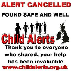 Teen missing from Bedford found Missing Sinead Kelly returned home last night. Thanks to Everyone who shared her appeal