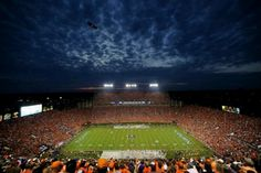 Free Auburn Tigers IPhone IPod Touch Wallpapers 640x960 34