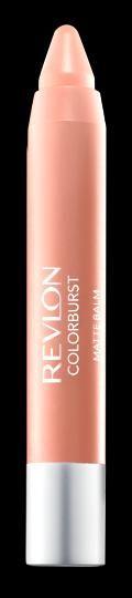 Revlon ColorBurst™ Matte Balm - Revlon