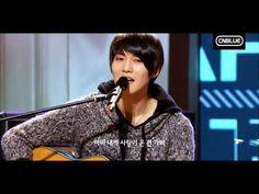 ▶ Kpop CNBLUE - 사랑빛 (Love Light) - YouTube