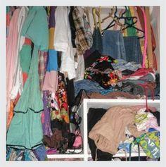 20 Truques para casa ou quarto pequeno | SOS Solteiros