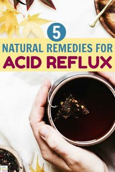 My top 5 natural remedies or acid reflux and what really works for my family. Natural ways to relief reflux symptoms and keep them under control. Home Remedy For Cough, Cold Home Remedies, Herbal Remedies, Health Remedies, Natural Sleep Remedies, Natural Cures, Natural Health, Natural Skin, Acid Reflux Remedies