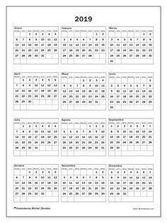 Best mens gifts christmas 2019 calendar