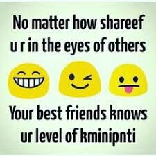Quotes friendship laughter bff 64 ideas for 2019 Funny Quotes In Hindi, Best Friend Quotes Funny, Funny Quotes About Life, Funny Friends, Humor Quotes, Ecards Humor, Friend Memes, Flirting Quotes, True Quotes