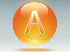 Skin creams  prescription and OTC chemical compounds.