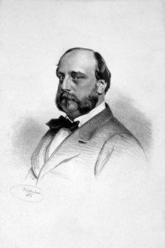Bourbon, Henri V, Luis Xvi, Abraham Lincoln, Home, Denmark, Norway, The Netherlands, Luxembourg