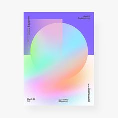 baugasm: Day 012. Check link in bio for the tutorials on the posters. 1 free month for the new students. Personal account: @vasjenkatro . . . . .