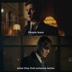 Best Movie Quotes, Tv Quotes, Wise Quotes, Qoutes, Quotes About Real Friends, Earth Day Drawing, Peaky Blinders Tommy Shelby, Peaky Blinders Quotes, Gangster Quotes