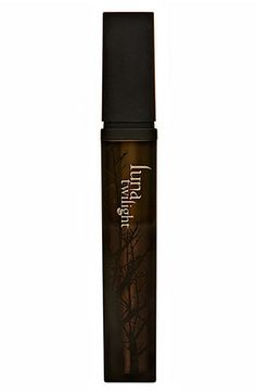 Luna Twilight Beauty Luna Twilight 'Gleam' Metallic Mascara