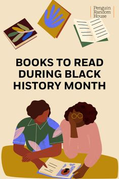 Share the stories written by Black authors that have transformed your life using We'll be amplifying these stories this month and. Reading Lists, Book Lists, Black Authors, Literary Fiction, Harlem Renaissance, Recommended Reading, World Of Books, Penguin Random House, Biographies