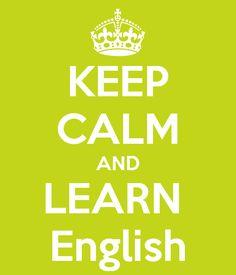maka: Dove si parla inglese l'economia è più sviluppata