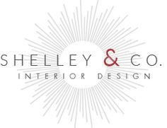 my name so had to add it - Interior Design Company Name Ideas