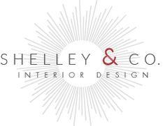 117 Best Interior Design Logos Images Interior Design Logos