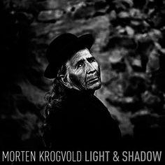 photo: Morten Krogvold