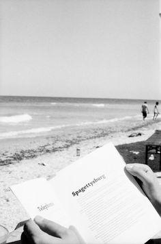 Donate on Mindfruit.ro for Revista de Povestiri Short Stories, Magazine, Beach, Outdoor, Beast, Outdoors, The Beach, Magazines, Beaches