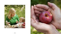 Deník Dity P. - Kuchařky Apple, Fruit, Food, Diet, Apple Fruit, Essen, Meals, Yemek, Apples