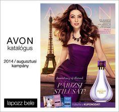 2014/augusztus Avon, Bodycon Dress, Dresses, Fashion, Vestidos, Moda, Body Con, Fashion Styles, Dress