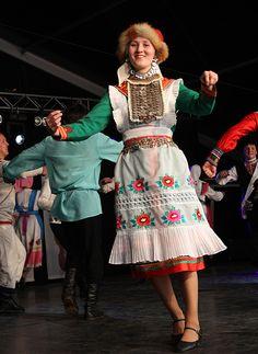 Dejotāja