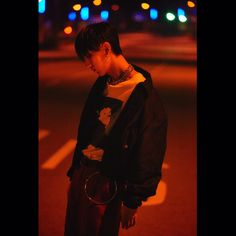 Jang Hyun-seung Announces Release Of First Solo Single Since Leaving BEAST