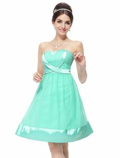 Ever Pretty Padded Unique Sweetheart Neckline Strapless New Party Dress 03193, HE03193GR08, Blue/Green, 6US Ever-Pretty,http://www.amazon.com/dp/B006ZR0GLK/ref=cm_sw_r_pi_dp_tBcbtb0N010AK26K