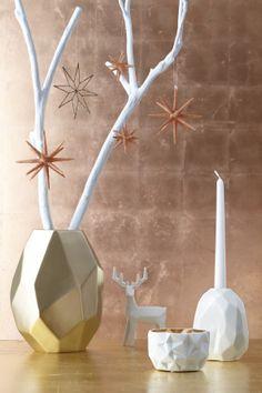crystal-gold-vase-leonardo-flavs