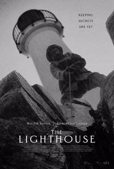 The Lighthouse Amount Film Online Streaming Hd Streaming Hd, Streaming Movies, Lighthouse Movie, Free Movie Websites, Current Movies, Watch Free Movies Online, Movies Free, Watch Movies, Toy Story